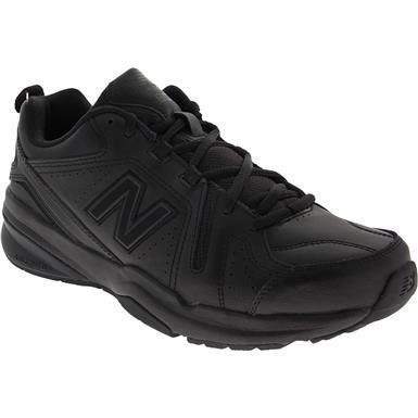 New Balance Mx 608 Ab5 Training Shoes