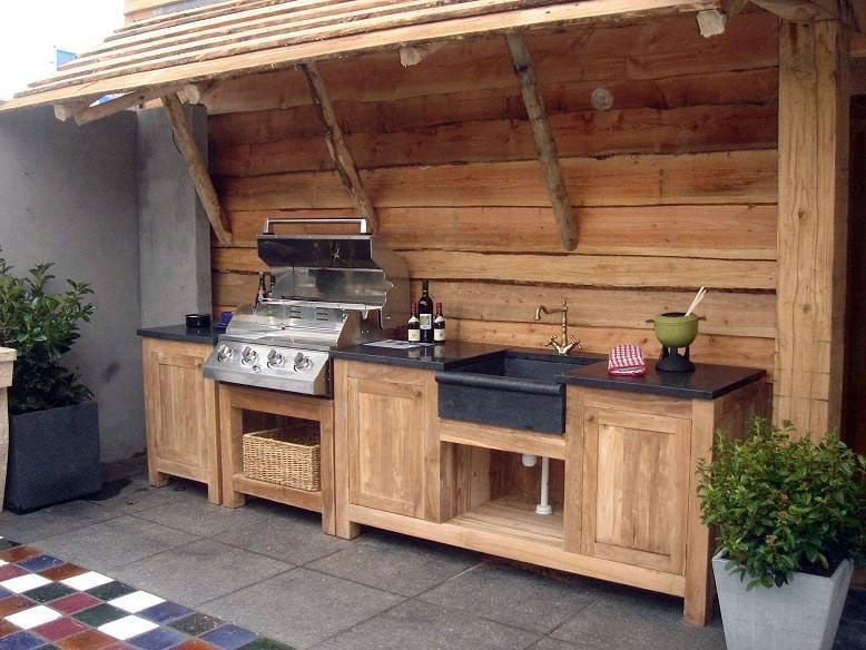 First Rate Backyard Vegetable Garden Ideas Pinterest That Will Blow Your Mind Build Outdoor Kitchen Diy Outdoor Kitchen Outdoor Kitchen Design