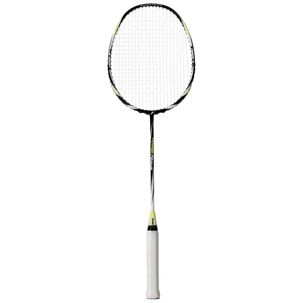 Top 5 Best Badminton Rackets For Intermediate Players Badminton Racket Best Badminton Racket Badminton