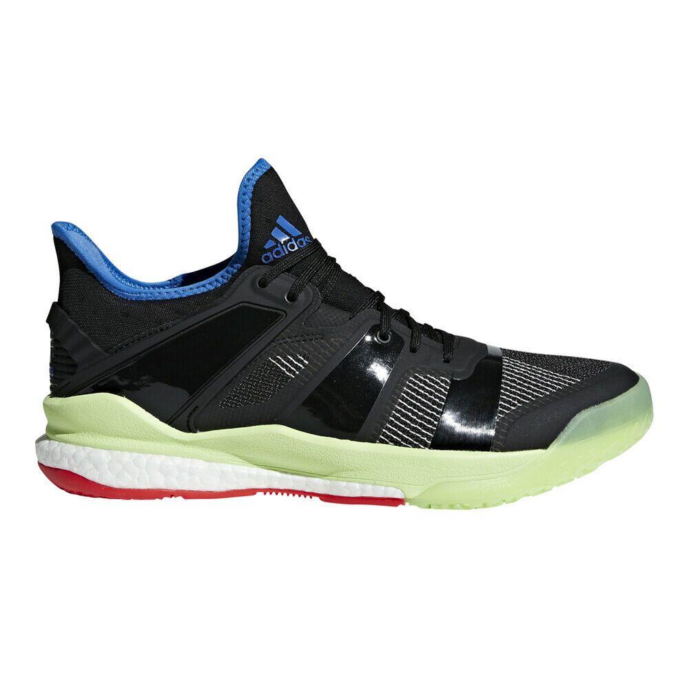 Adidas Men S Stabil X Handball Shoe Fashion Clothing Shoes Accessories Mensshoes Athleticshoes Ebay Link Latest Ladies Shoes Mens Training Shoes Shoes