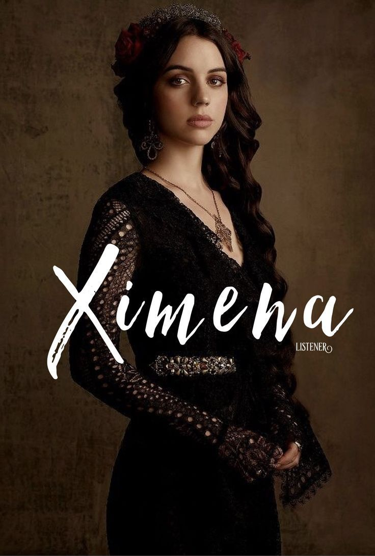 Ximena meaning:listener Spanish names names X baby girl names X baby names #baby #Girl #meaninglistener #names #Showers #Spanish #Ximena #babynamesboy
