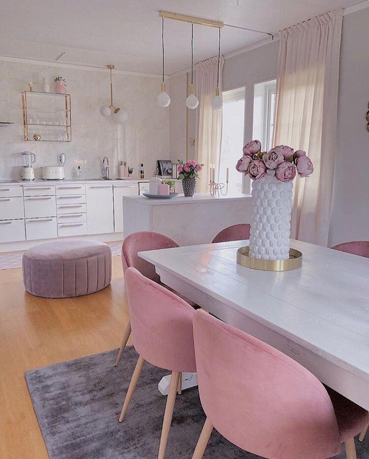 something special ♡ в 2019 г.   Дизайн дома, Кухня ikea и Дом