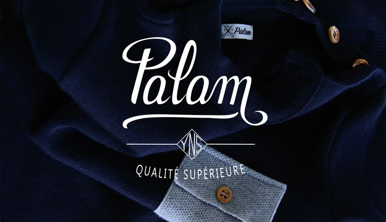 http://palam-shop.com/