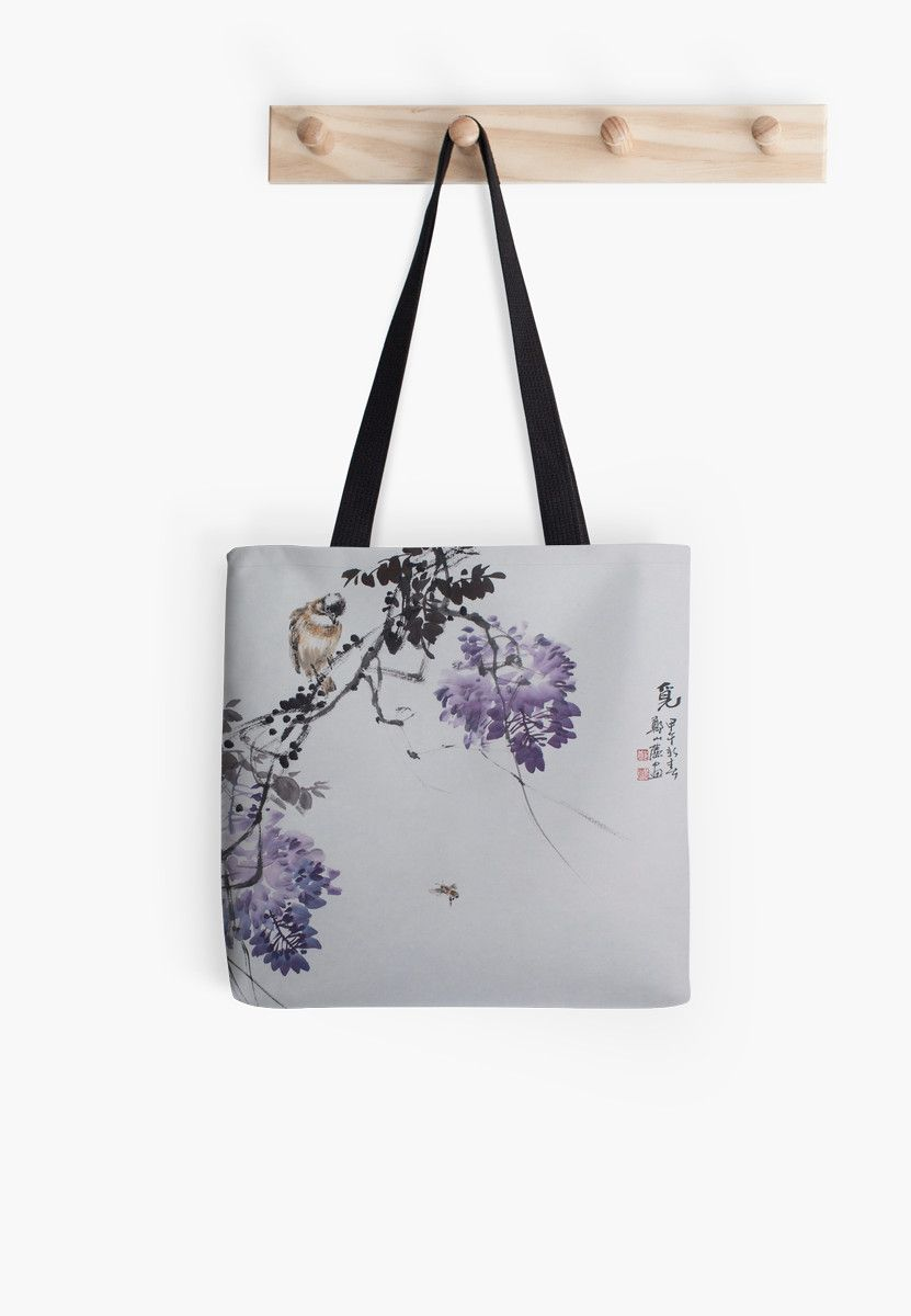 Foraging by aplcollections