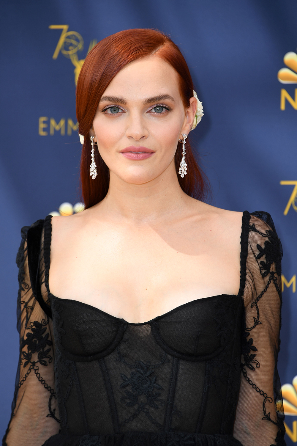 Hacked Madeline Brewer naked (23 foto and video), Sexy, Cleavage, Twitter, butt 2018