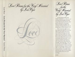 Tenth Letter of the Alphabet: Search results for lubalin