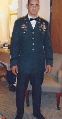Dignity Memorial - Franklin Rivera Medina Obituary: View Obituary for Franklin Rivera Medina by Reeves Funeral Home, Hope Mills, NC