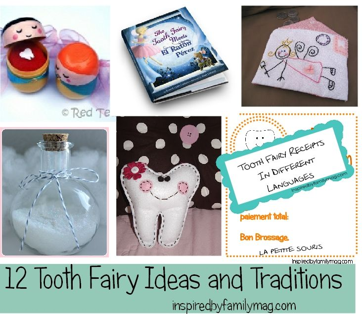 personalised tooth fairy//pocket money//school money//pill bag