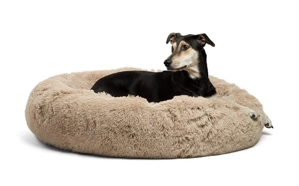 CosyNight™ Bed in 2020 Dog mattresses, Pet