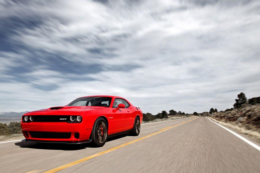 2015 Dodge Challenger Srt Hellcat Dodge Challenger Hellcat Challenger Srt Hellcat Dodge Challenger Srt