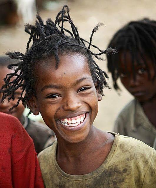 Look At That Beautiful Smile : beautiful, smile, Anyone, Smile, Beautiful, Smile,, Smiling, People,