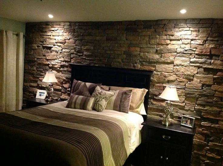 Master Bedroom Accent Wall Ideas Part 33
