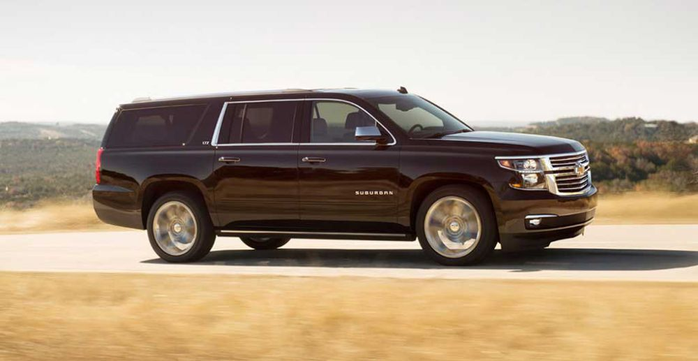 chevrolet gets new changes gm blog colors more edition technology updates suburban and chevy authority texas