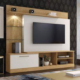 Photo of Móveis para sala de estar – Viva Decora