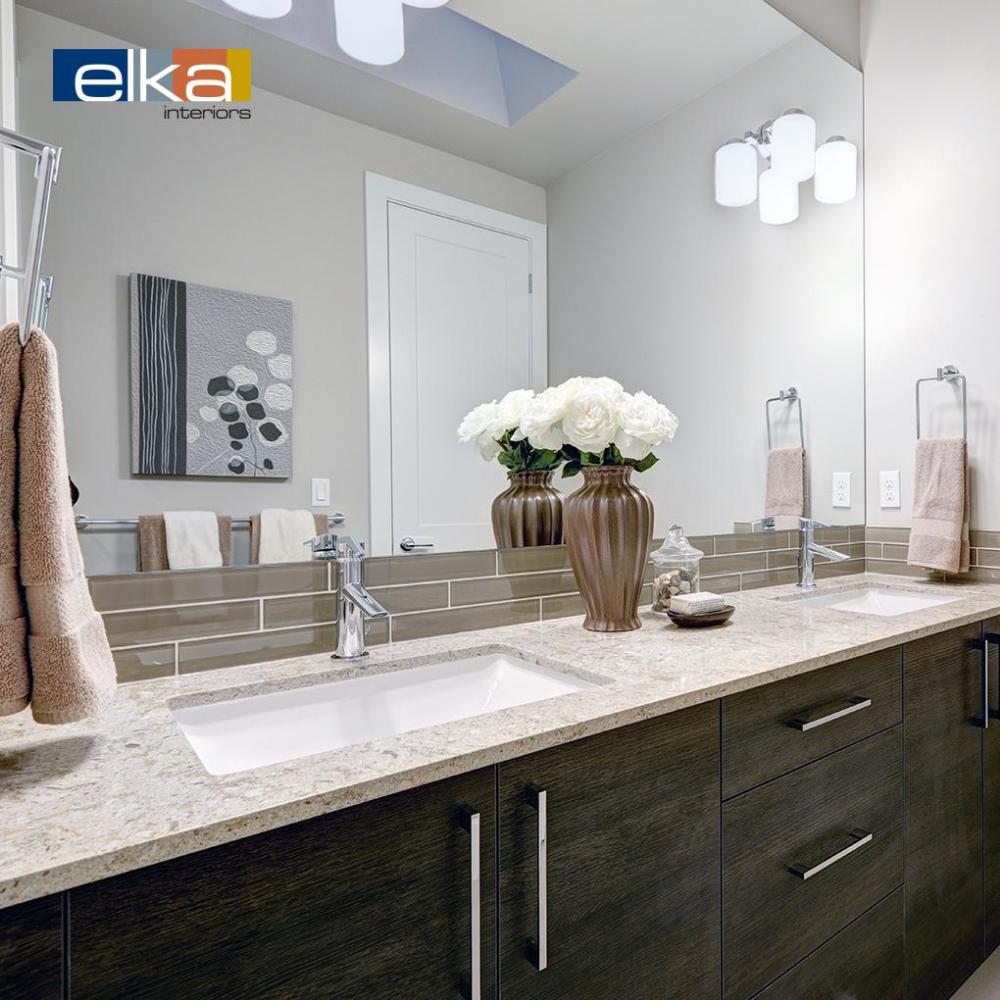 Sign Up Bathroom Countertop Materials Countertops Countertop