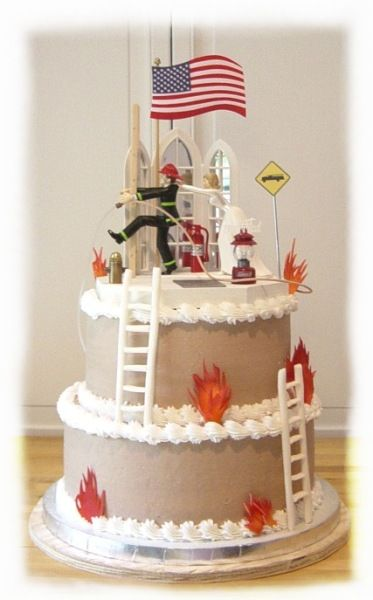 Birthday And Occasion Cakes For Southern Maryland By Cake Art Margaret Md Lexington Park St Marys Calvert Charles County
