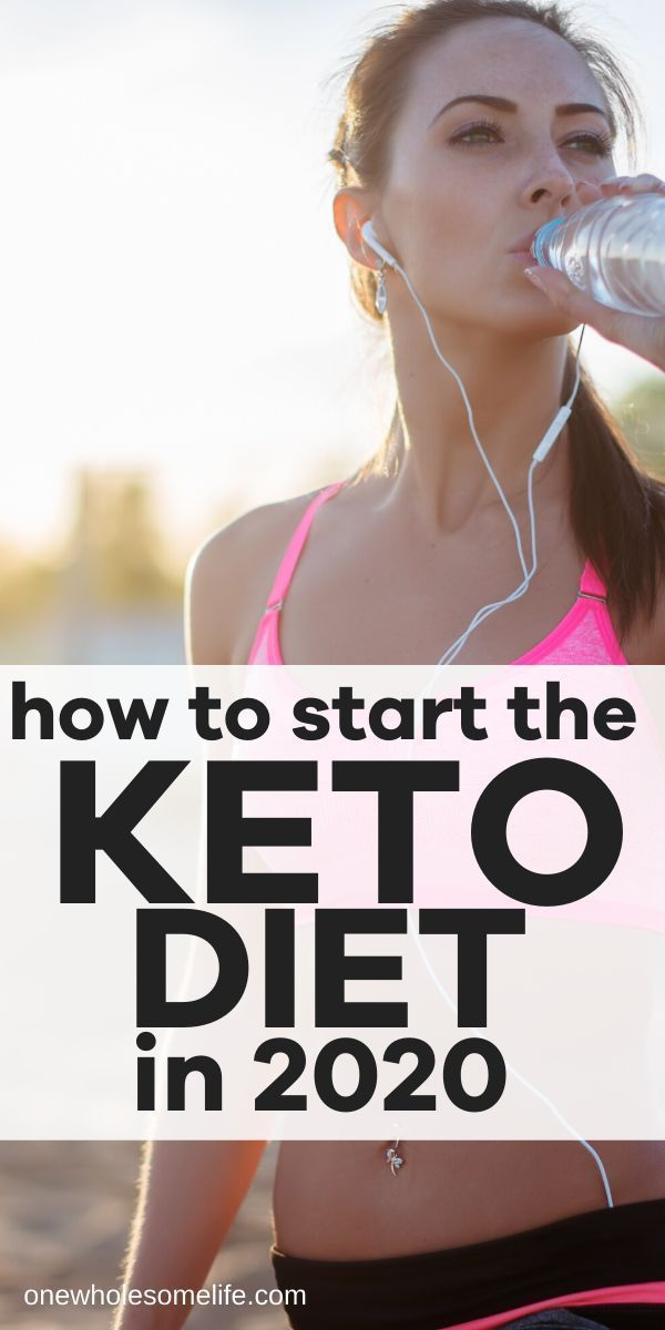 How to start the keto diet in 2020 -  How to start the keto diet in 2020, #the #...        How to start the keto diet in 2020 -  How to start the keto diet in 2020, #the #Year # KetoDiät #She #Start  - #Diet #diet #keto #Ketodiät für Anfänger #Start