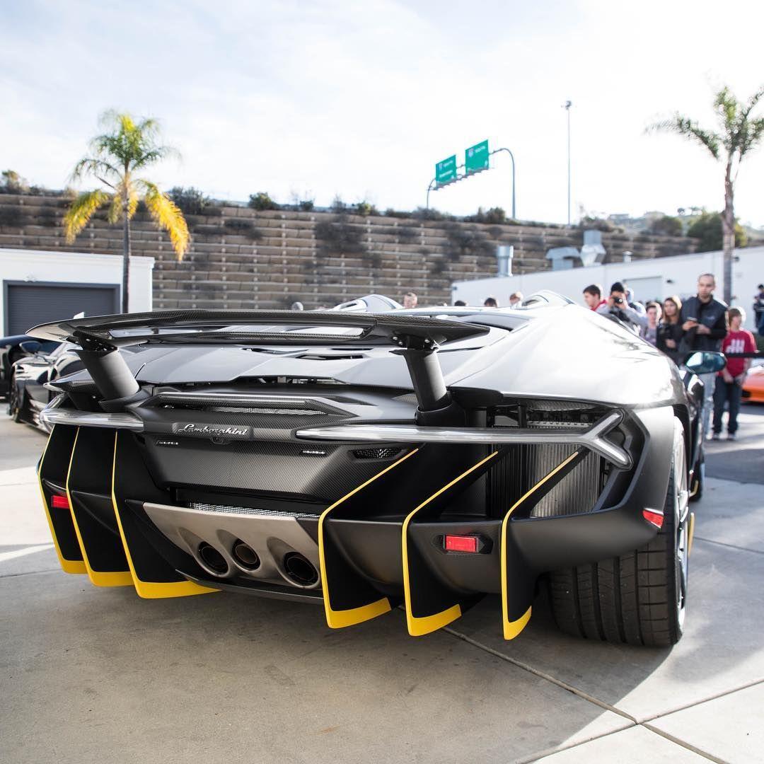 L�ks Otomoil �zel Jetler  #cars #luxurycars #sportcars #conceptcars #motorcycles #trucks