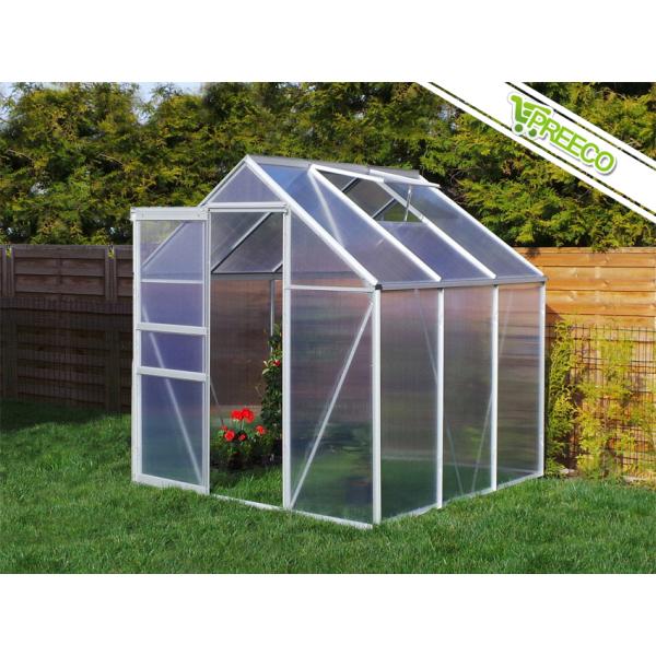 Kasvihuone Hintaan 279 95 Toimitus 0 Greenhouse Decor Home