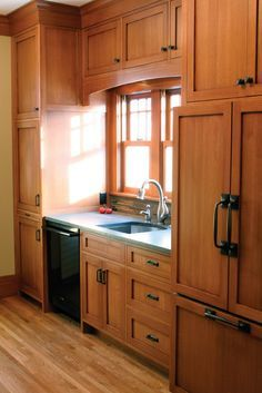 oak shaker kitchen cabinets image result for oak shaker cabinets cabinet diy 23868