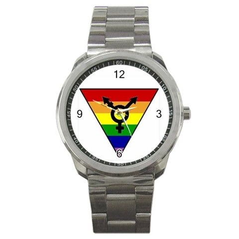 RIGHT CLICK ON THE WEBSITE BELOW & CHOOSE (OPEN IN NEW TAB)  IF YOU WANT TO BUY ANY LGBT ITEMS https://www.ioffer.com/selling/officer1963/GAY-PRIDE--320325?query=GAY