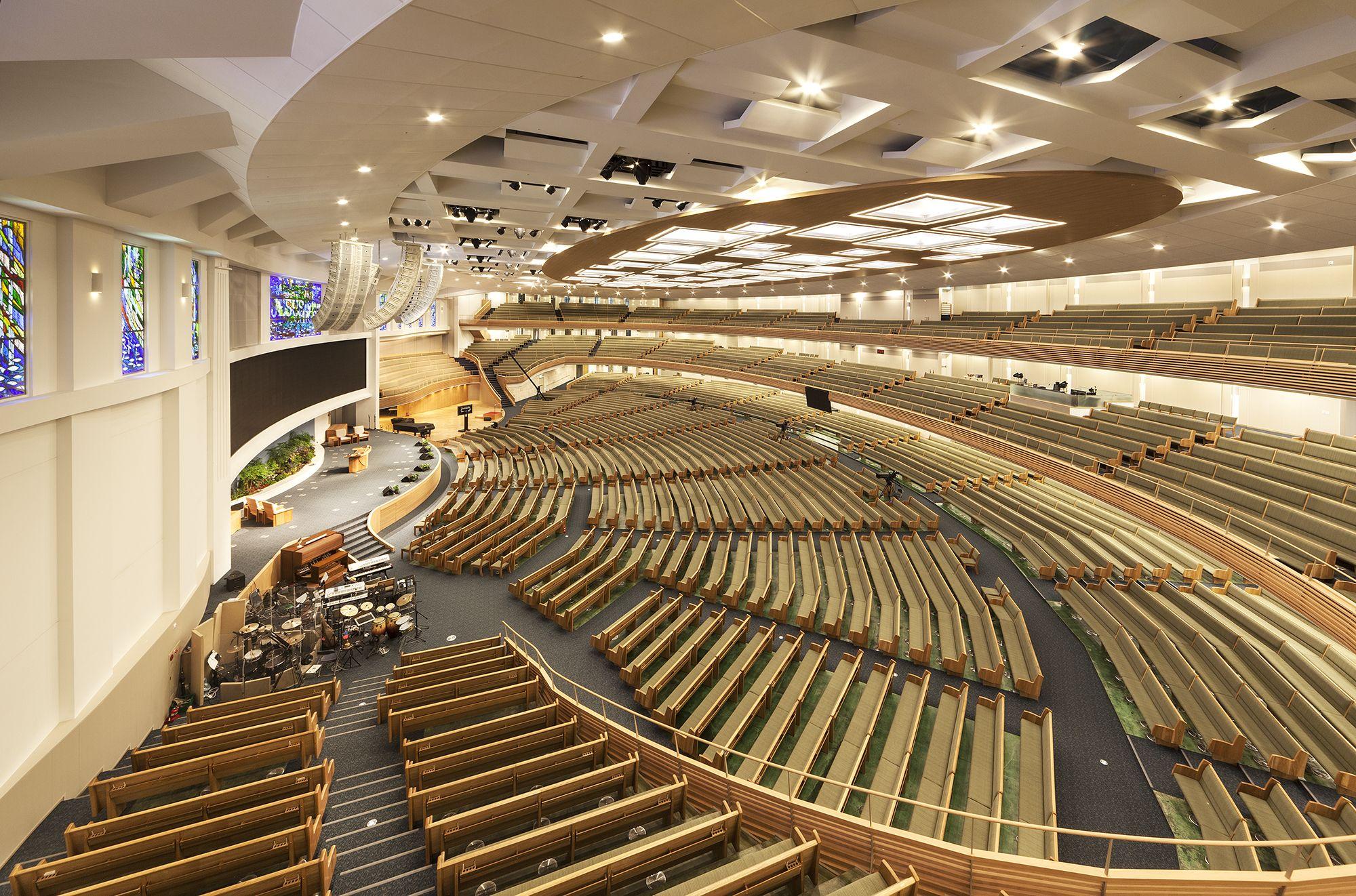 church sanctuaries Google Search GC Auditorium Pinterest