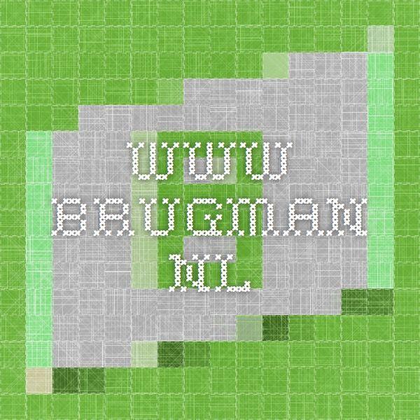 www.brugman.nl