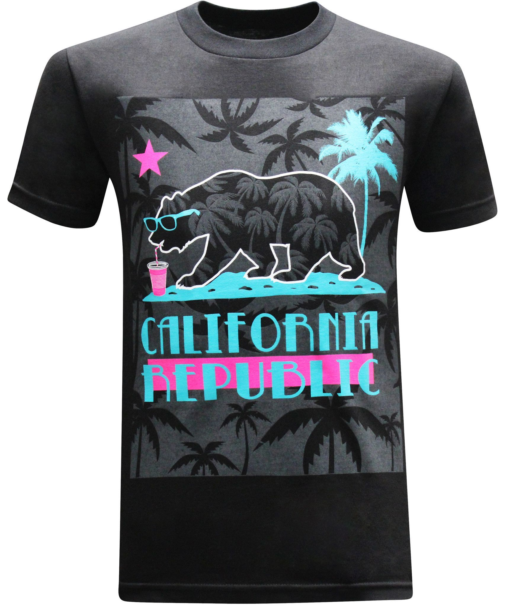 1ffaab492b7 100% Cotton - Fast shipping - Proudly printed in the USA with North  American garment - Makes a great gift! Nowhere else on the internet can you  find such a ...