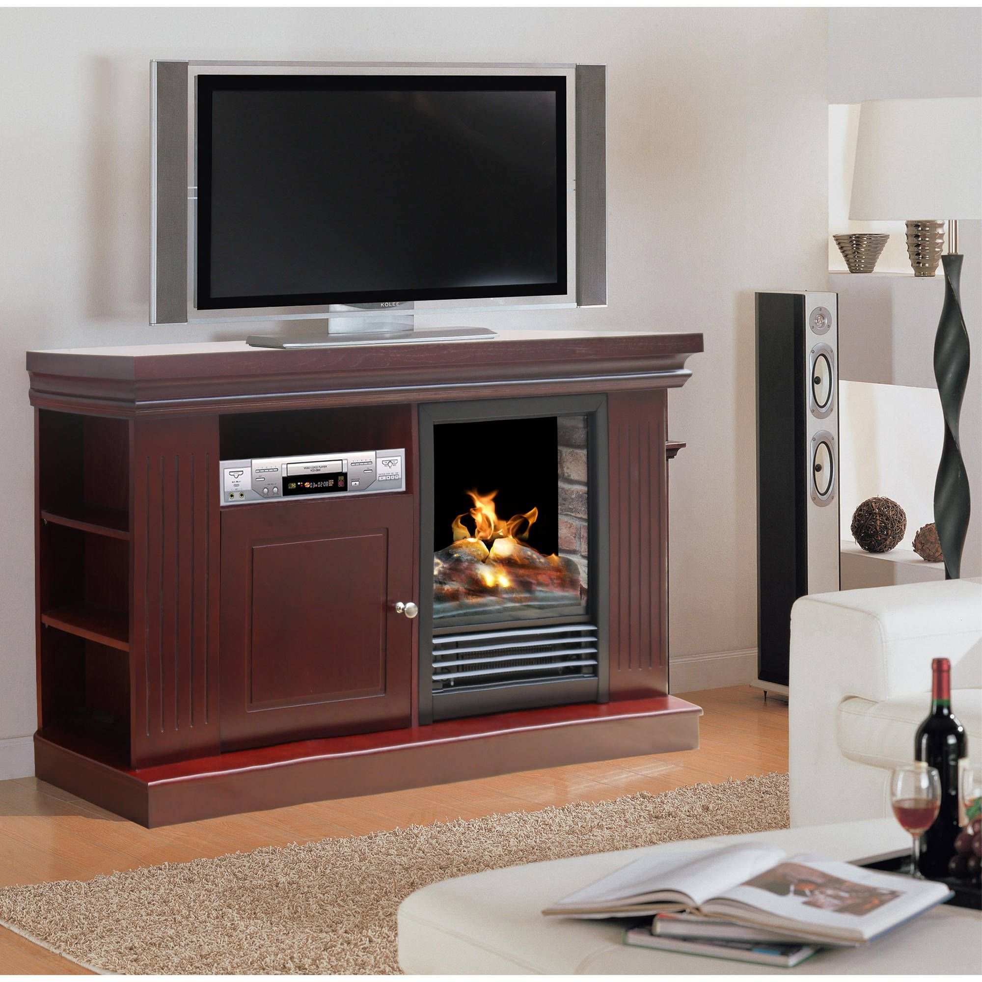 80b7cdde8219892d1afe7612aed76473 Top Result 50 Awesome Corner Electric Fireplace Pic 2018 Jdt4