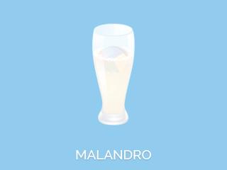 77ec0f22f0 Pontos de Malandro | PONTOS | Pontos de umbanda, Exu e Umbanda