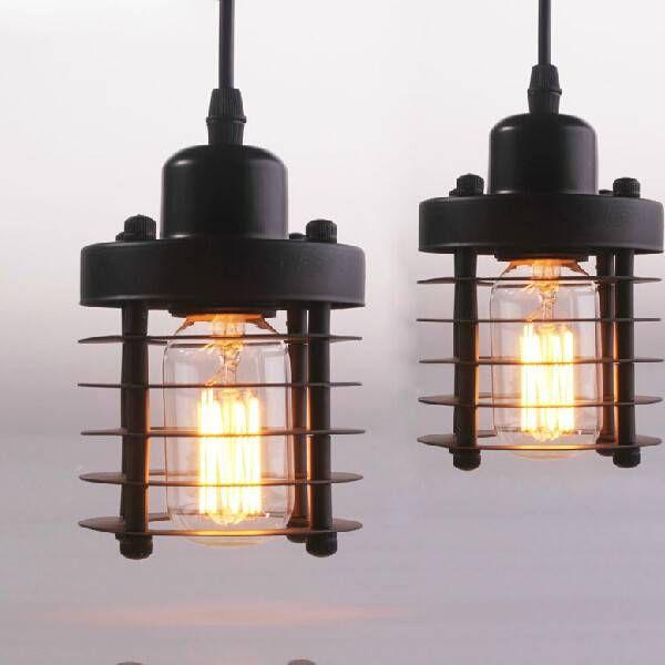 Buitenlamp Verlichting Balkon | Pinterest - Balkon, Verlichting en ...