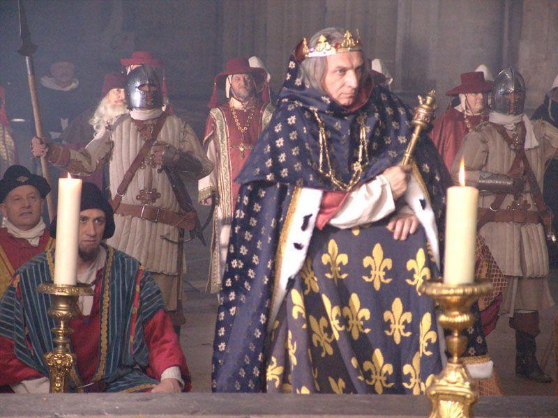 Réalisation, Organisation, Animation et Reconstitution de fêtes médiévales moyen âge toutes époque | Moyen age, Fête médiévale, Médiéval