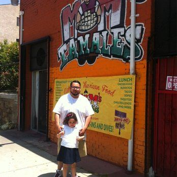 Mom S Tamales Lincoln Heights Los Angeles Ca Yelp Food Network Recipes La Restaurants Tamales