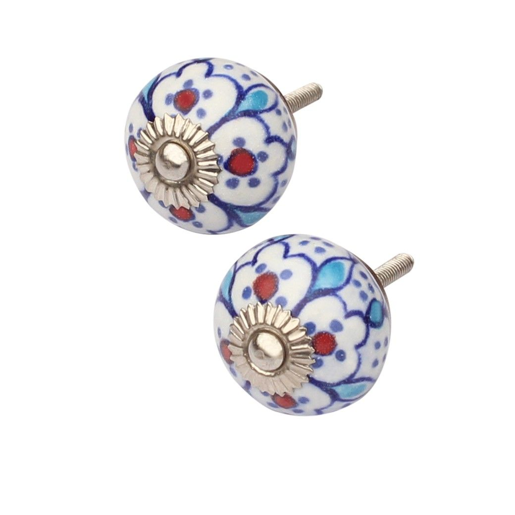 Pin On Bulk Wholesale Knobs And Pulls Supplier Handmade