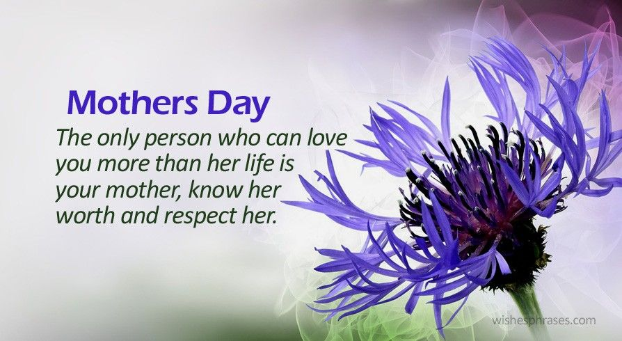 Pin By Marcia Taylor On Family Happy Mother S Day Greetings Happy Mothers Day Wishes Mothers Day 2018