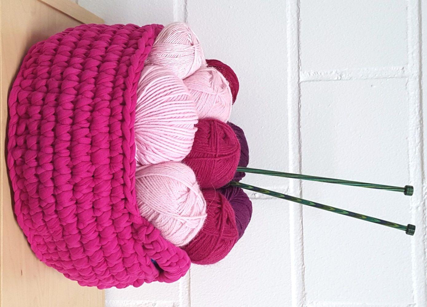TRI100 ilmainen ohje www.tekstiiliteollisuus.fi  gratis mönster www.teeteegarn.com
