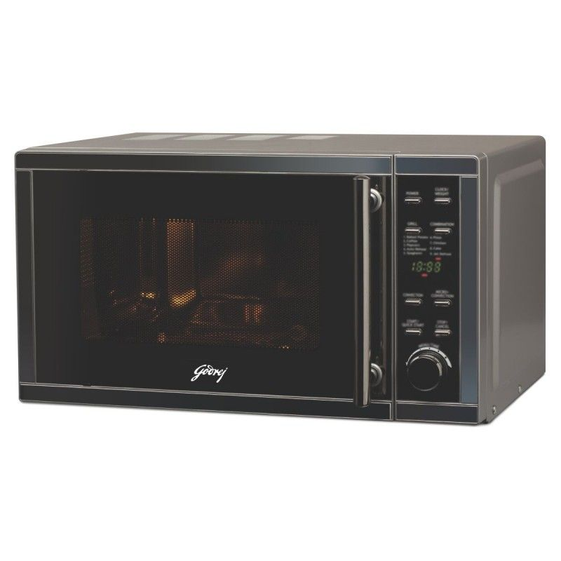 Buy Godrej Convectionmicrowave Grill Rack Above 100