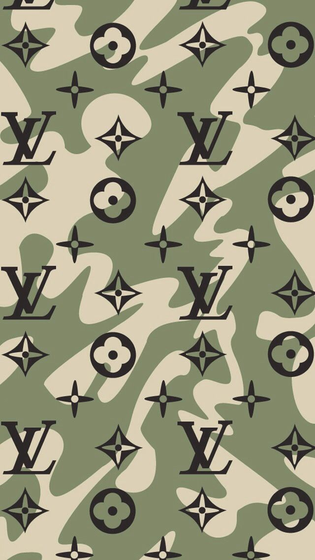Pin By William Evans On Fashion Logos Louis Vuitton Iphone Wallpaper Louis Vuitton Pattern Chanel Wallpapers