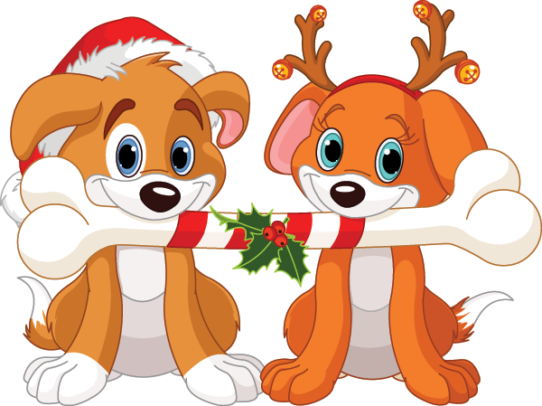Dogs' Holiday Wish | Christmas dog, Emoticon and Holidays