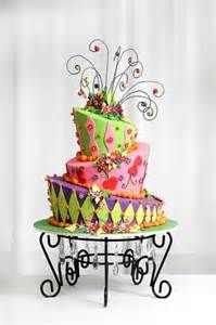 ... cakes please contact us if you would like to see more impressive cakes