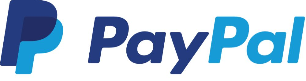 What Is Paypal A Simple Guide Paypal Gift Card Paypal Hacks Paypal