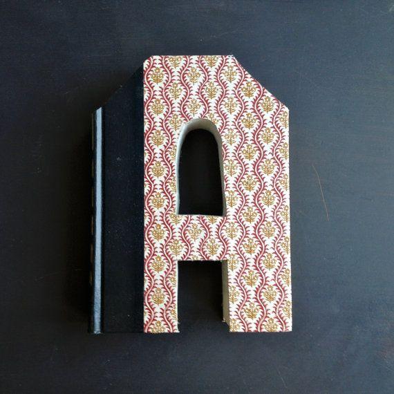 vintage reader s digest book letter letter by folding bookshelves metal folding bookshelves furniture