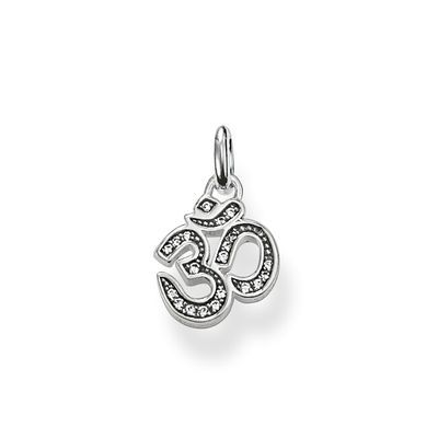 Thomas sabo karma beads karma beads pendant jewellery pinterest pendant from the karma beads collection from usd order now easy secure in our official thomas sabo online shop aloadofball Gallery