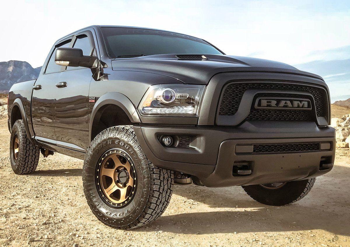 Ramtrucks Ramtrucks Twitter With Images Dodge Trucks Ram