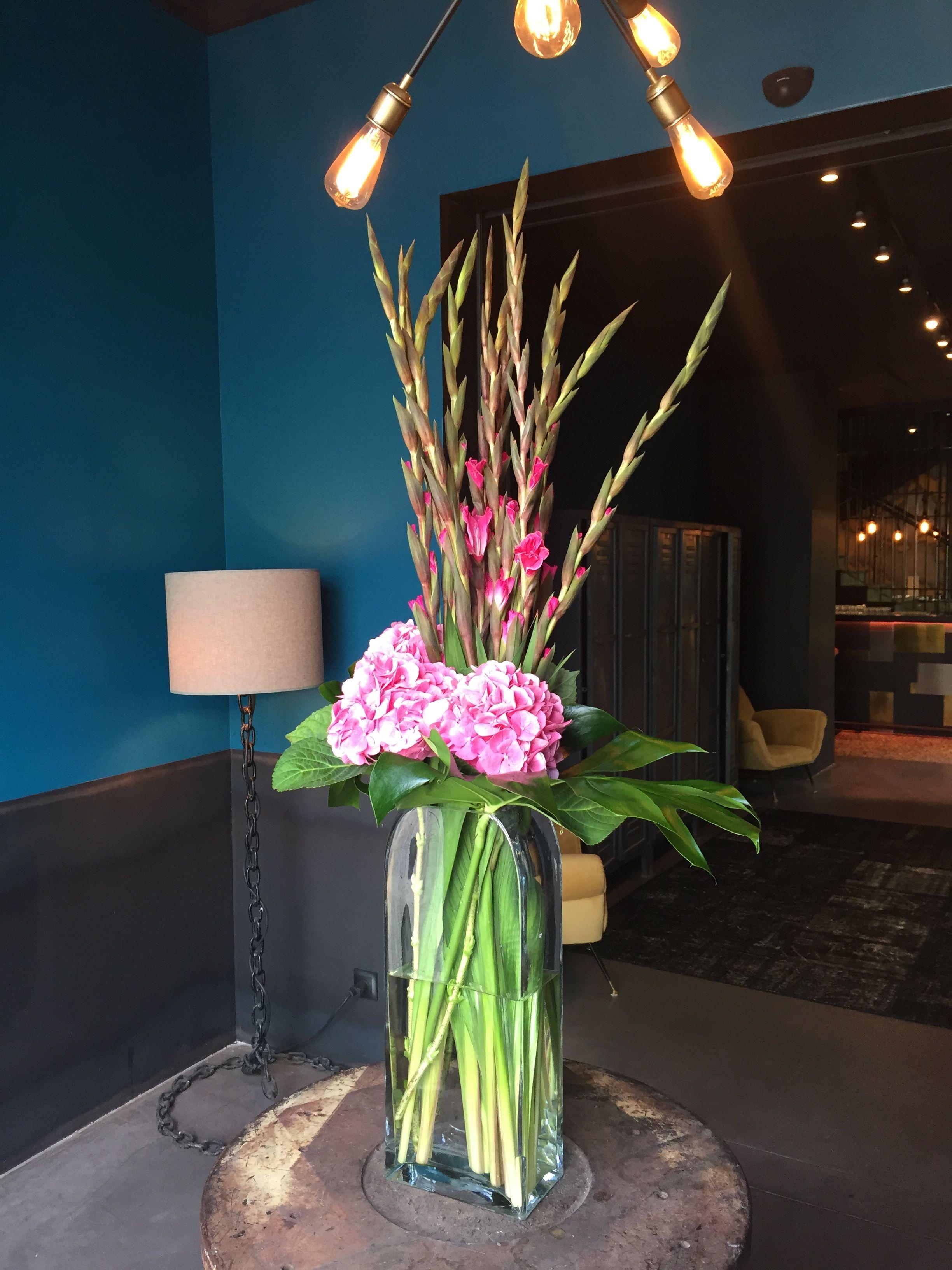 Au dela d 39 une fleur abonnement floral fleurs naturelles for Abonnement fleurs