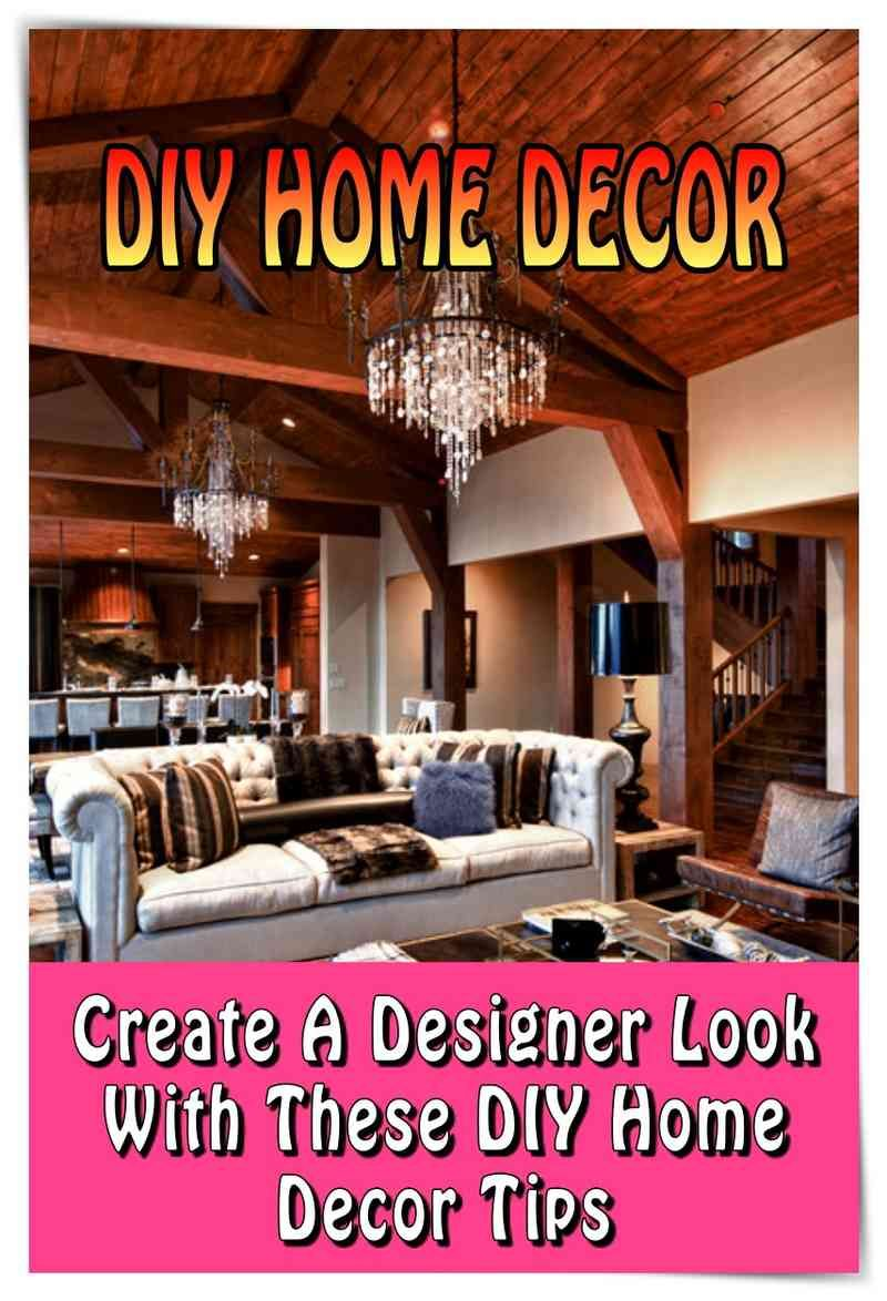 Do it yourself home improvement tips and tricks you can find more details by visiting the image link homedecorating also follow these simple for  beautiful interior in rh pinterest