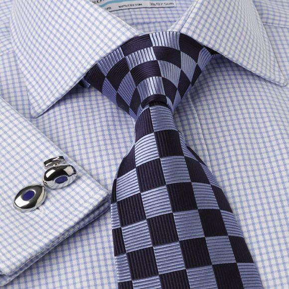 اروع الازيا ءالشيك  2015   قمصان كلاسيك للرجال 2015   قمصان كلاسيك 7pepy.com_48810.gif