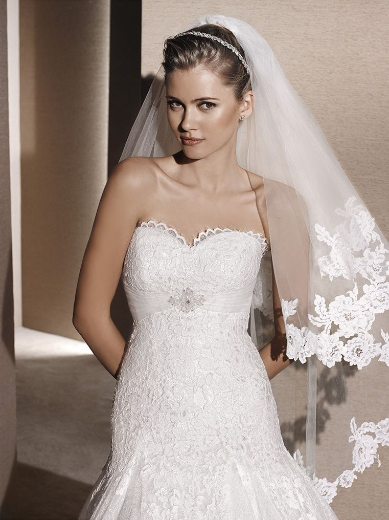 tienda de vestidos de novia en palma de mallorca, vestido de novia