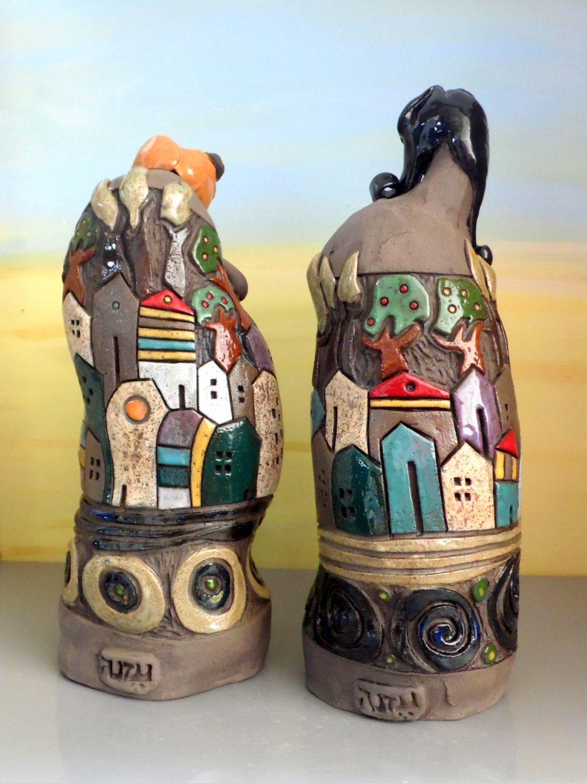 Aus Was Besteht Keramik aus was besteht keramik hausdesignhub co