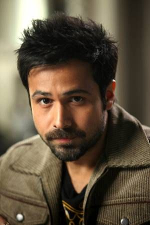 Emraan Hashmi New Photos Hd Handsome Actors Movie Stars